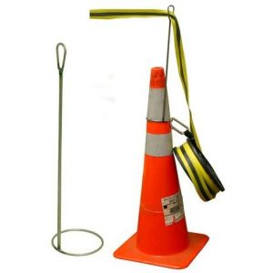 cone hanger
