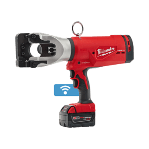 Milwaukee 1590 ACSR CABLE CUTTER