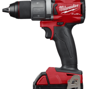 Milwaukee Drill/Driver