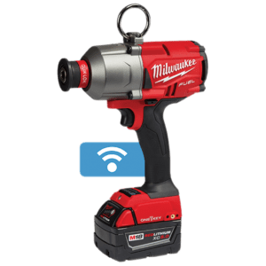 """Milwaukee M18 FUEL™ 7/16"""" HEX UTILITY HIGH TORQUE IMPACT WRENCH"""