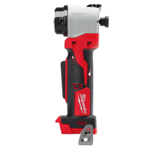Milwaukee Cable Stripper