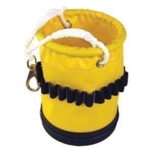 Ampact Bag