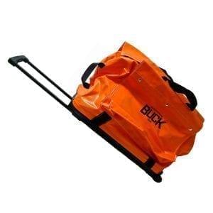 buckingham tool bag