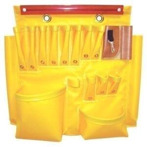 tool apron