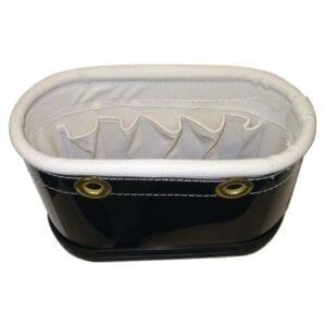 aerial bucket