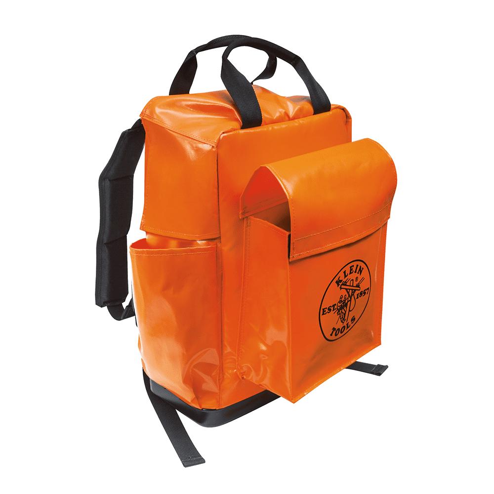 Lineman Backpack