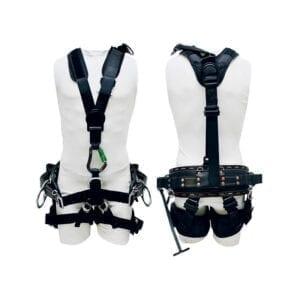 Buckingham LinePro™ Harness