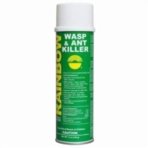 wasp & ant killer