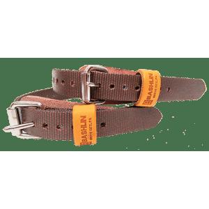 climber straps