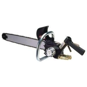 Hydraulic Chain Saw