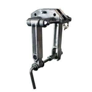 crossarm bracket