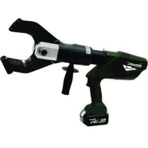Greenlee 105 mm Cutter