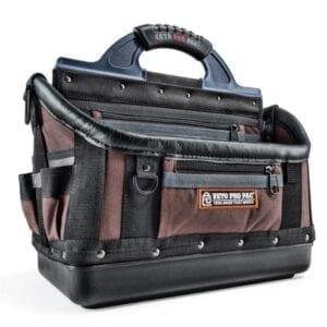 XL Tool Bag