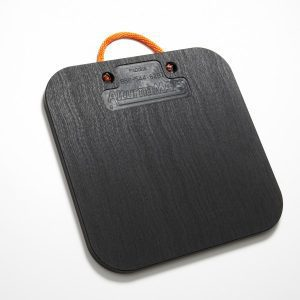 outrigger pad