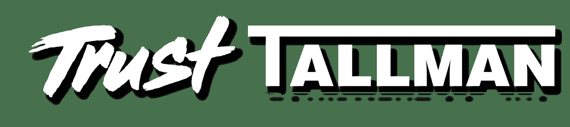 Trust Tallman
