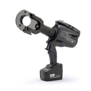 Cembre 18V CORDLESS HYDRAULIC CUTTING TOOL