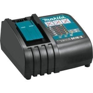 Makita car charger