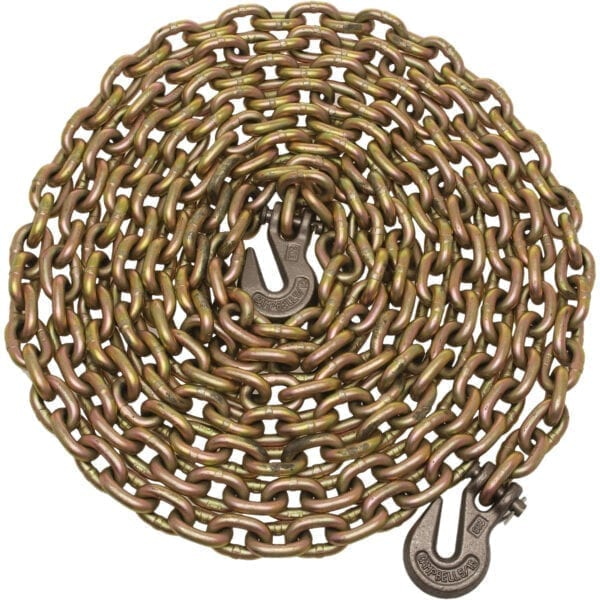 binder chain
