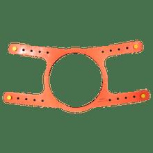sleeve harness