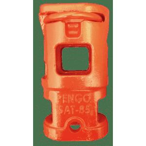 Pengo Anchor Tool