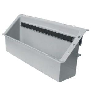 tool tray