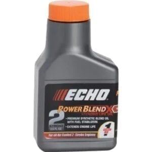 Echo Oil