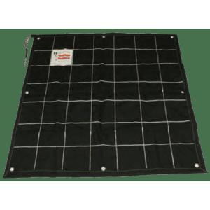 Non-Skid Ground Mat