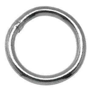 Handline Ring