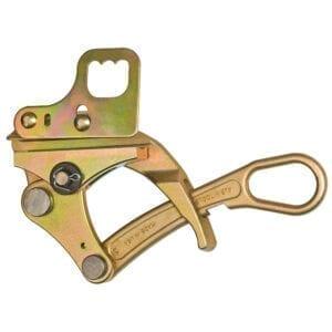 Klein Tools Parallel Jaw Grip