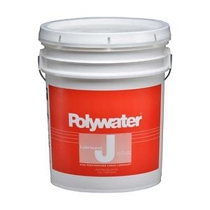 polywater