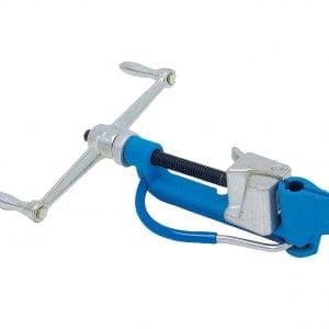 Band-It Banding Tool