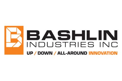 Bashlin