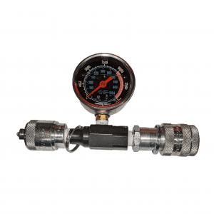 in-line gauge