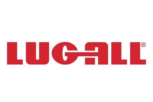 Lug-All logo