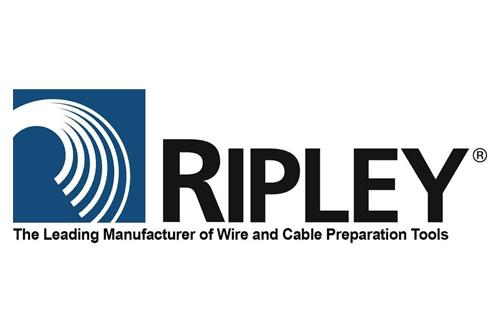 Ripley Logo