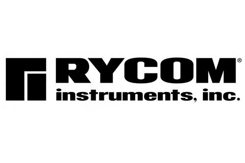 Rycom logo