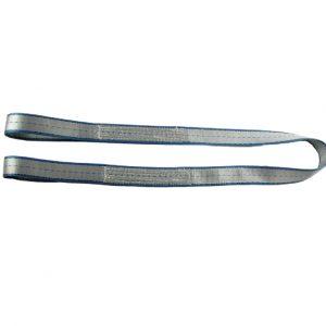 Auger sling