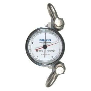 Dillon Analog dynamometer