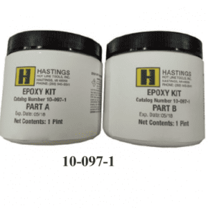 epoxy kit