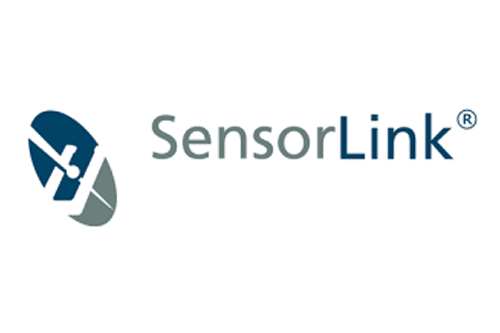 Sensor Link