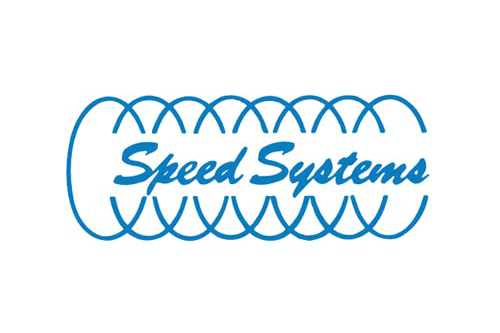 Speed Systems logo
