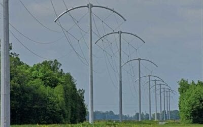 ENR Midwest's 2020 Best Projects