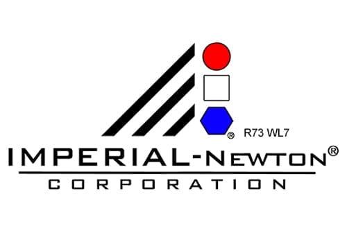 Imperial-Newton