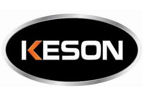Keson