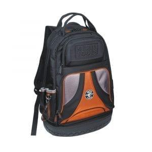 Klein Backpack