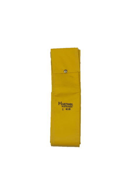 Hastings carrying case