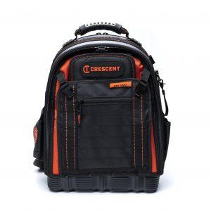 Crescent Tools Backpack
