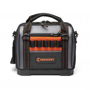 Crescent Tools Bag