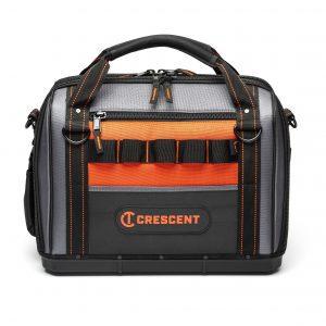 Crescent Tools Tool Bag