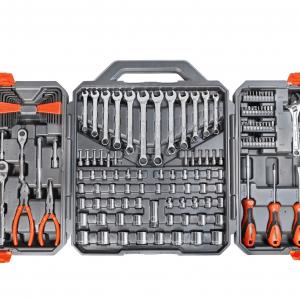 crescent tools kit